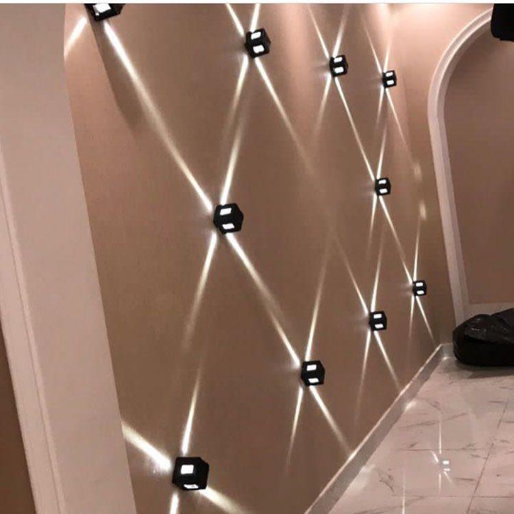 اضاءه ديكوريشن اثاث فخامة بيوت ديكور اناره شقق فنادق قطر السعوديه مطاعم بيت غرف ايكيا ا Home Decor Furniture Home Decor Furniture Decor