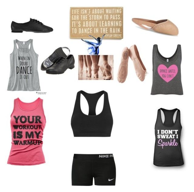 """""""Dance it up"""" by fasionchic88 ❤ liked on Polyvore"""