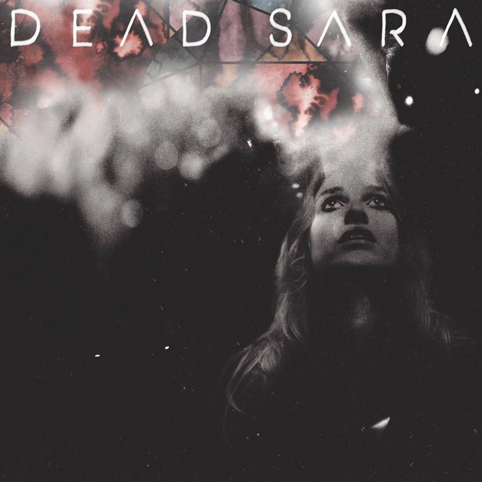 Dead Sara - Dead Sara