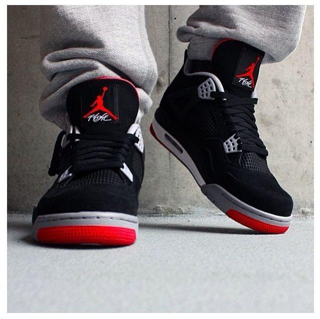 Sneakers, Sneakers men, Nike free shoes