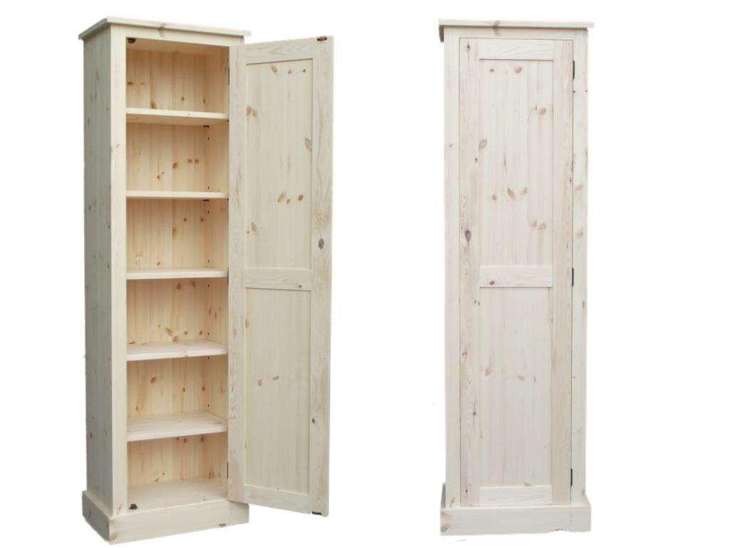 cabinets cabinet soild free standing tall wood solid freestanding manufacturer bathroom wholesale