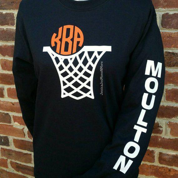 a57ef5d911 ... kappa cairo basketball shirt 304tm00 new for 2019 mjm sports; long  sleeve monogram basketball shirt basketball shirt monogram ...