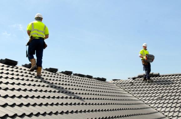Shingle Roof Replacement Roof Repair Diy Roof Repair Roofing