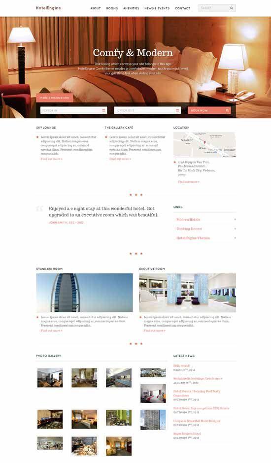 Pin On Bed Breakfast Websites