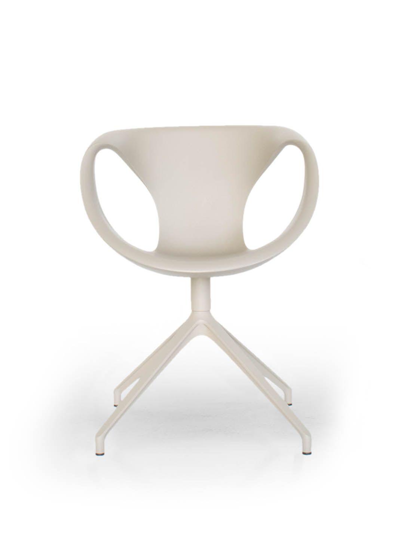 Tonon Up Chair Designer Stuhl Von Tonon Jetzt Online Bei Mbzwo Bestellen Oder Im Berliner Mbzwo Showroom Probe Sitzen Di Mit Bildern Stuhl Design Stuhle Massivholztisch