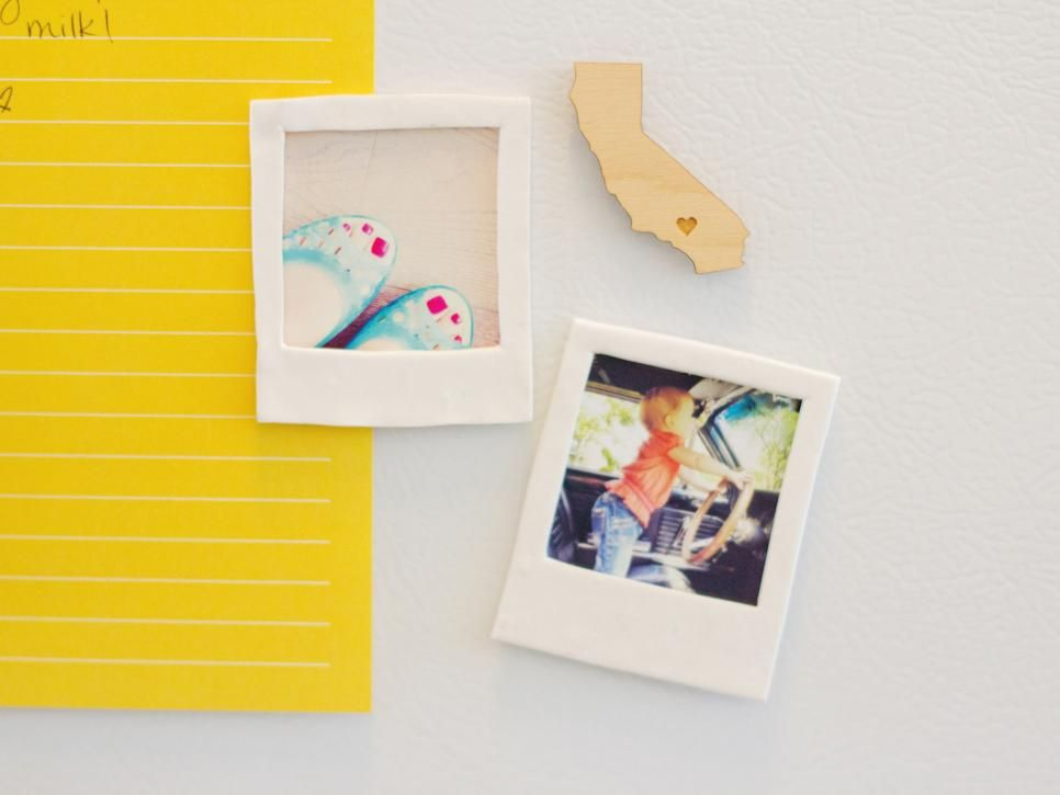 85d0d4ef867 New Ways to Decorate With Instagram Photos