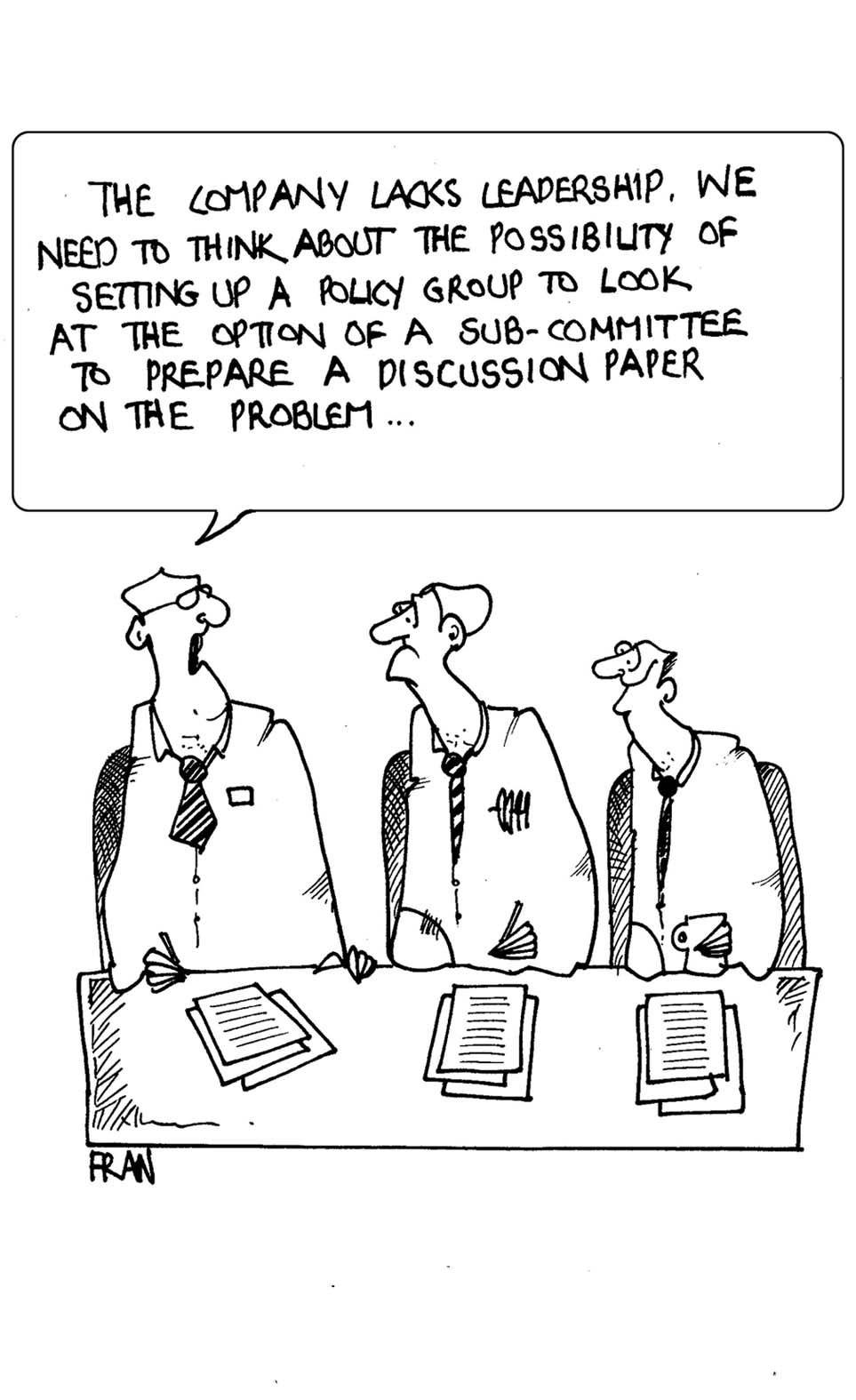 Business Transformation World Business Cartoon From Kotter International Work Jokes Work Humor Business Cartoons