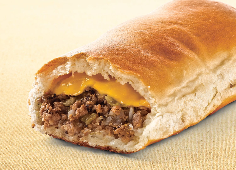 9 foods every nebraskan craves when they leave nebraska