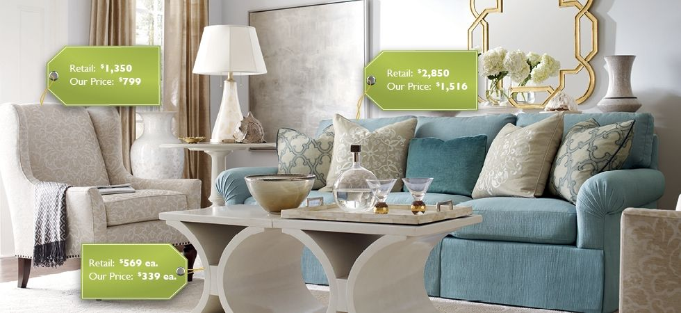 Living Room Furniture Store - Northern NJ, Bergen County ...