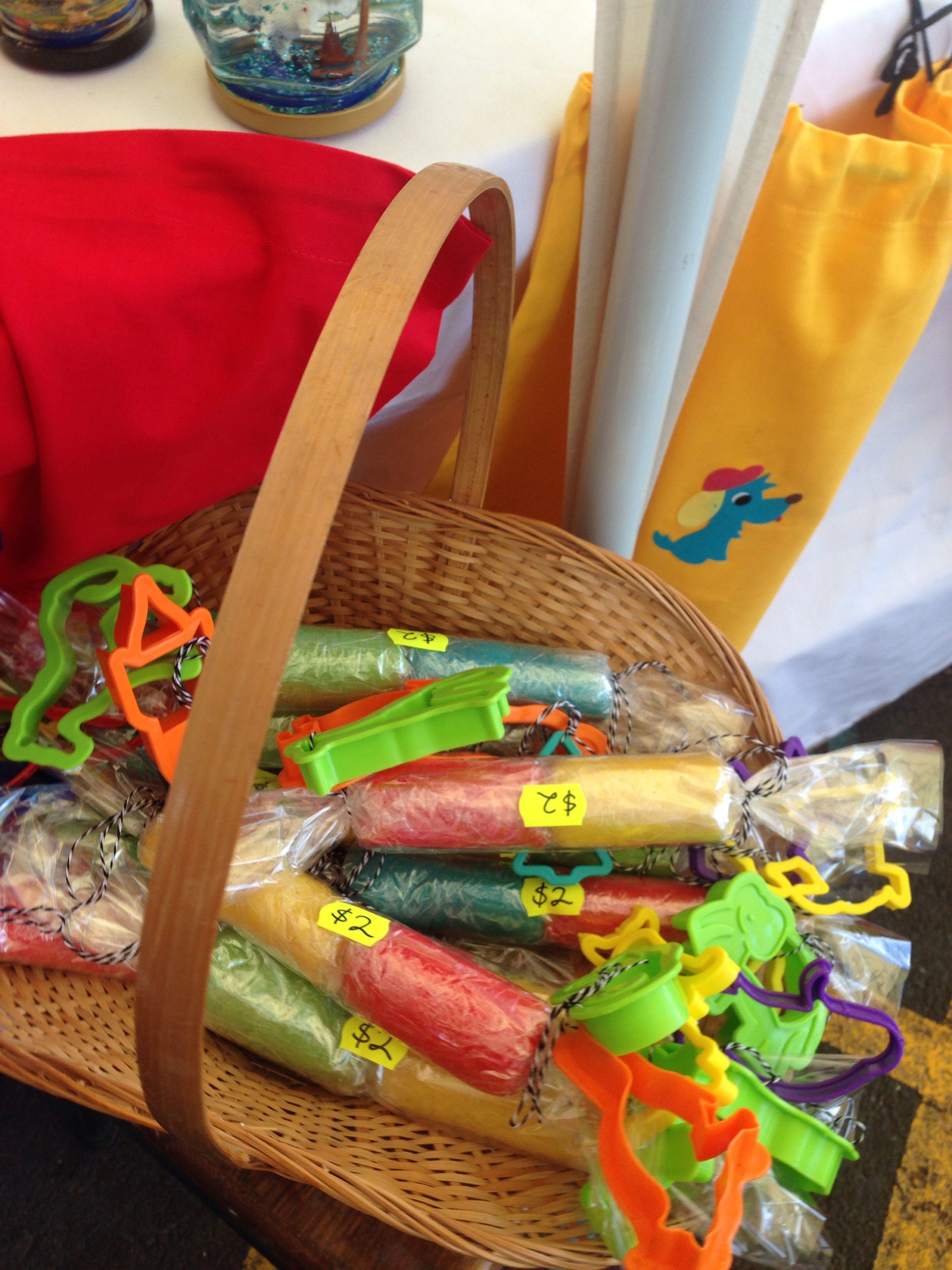 St marys school fete craft stall | Market Day Ideas