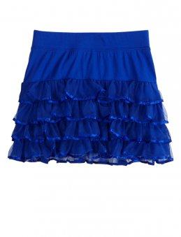 #shopjustice.com          #Skirt                    #Tiered #Mesh #Knit #Skirt #Skirts #Skorts #Clothes #Shop #Justice            Tiered Mesh Knit Skirt | Skirts & Skorts | Clothes | Shop Justice                                       http://www.seapai.com/product.aspx?PID=1008509