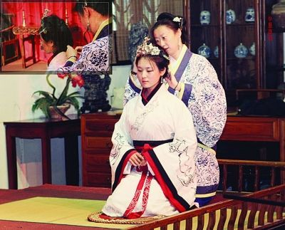 pin by taratjah on class 07 ราชวงศ ฉ น qin dynasty 秦代 traditional dresses historical clothing clothes