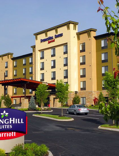Pigeon Forge Tennessee Hotels Hotels In Pigeon Forge Pigeon
