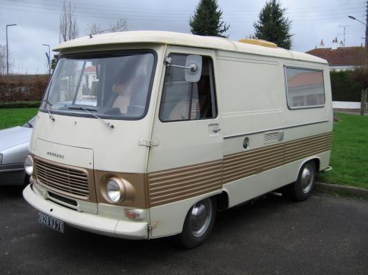 peugeot j7 camper 1974 wheels pinterest peugeot. Black Bedroom Furniture Sets. Home Design Ideas
