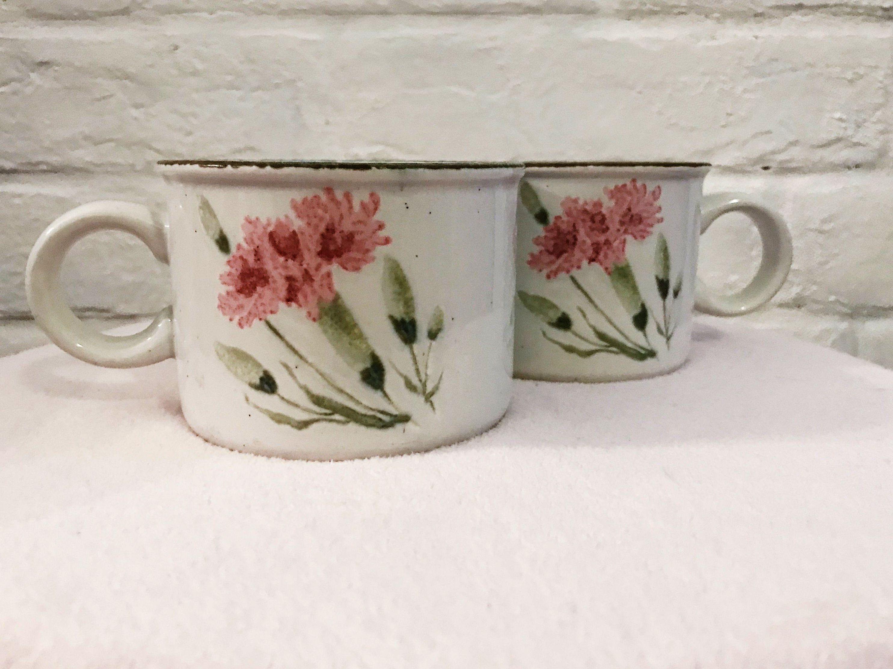 Coffee Los Angeles Up Coffee Near Me Asheville Nc Vintage Coffee Cups Vintage Coffee Flower Tea