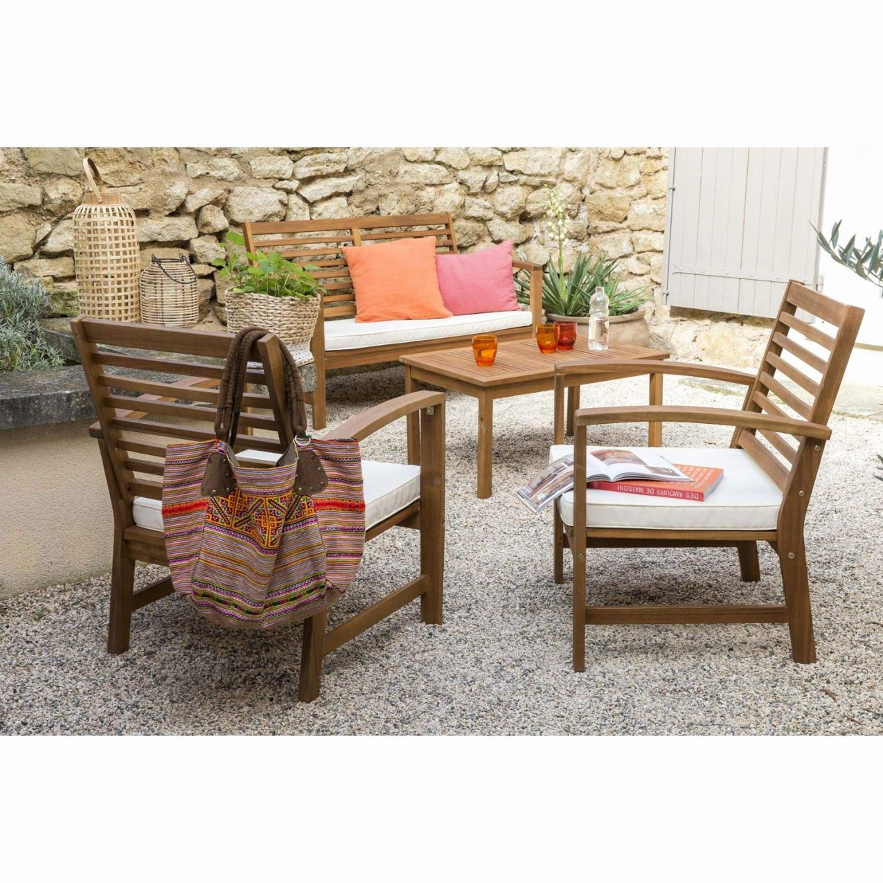 70 Fauteuil Rotin Leroy Merlin 2019 With Images Outdoor