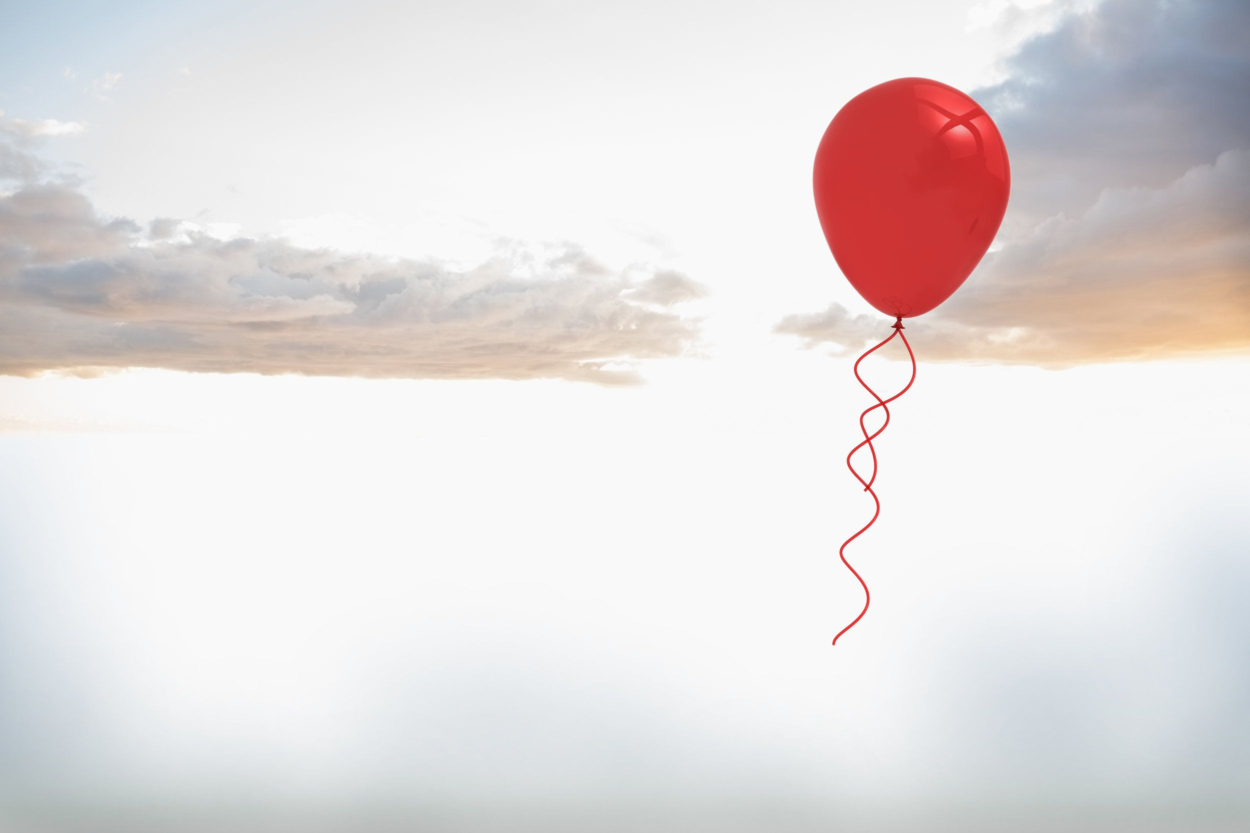 My Favorite Covers Of 99 Luftballons 99 Red Balloons Katherine Locke In 2020 Red Balloon Balloons My Favorite Things