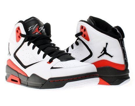 quality design fe103 6b46a Jordan SC2 Men s Basketball Shoes A fresh new pair of Flights may be just  what you