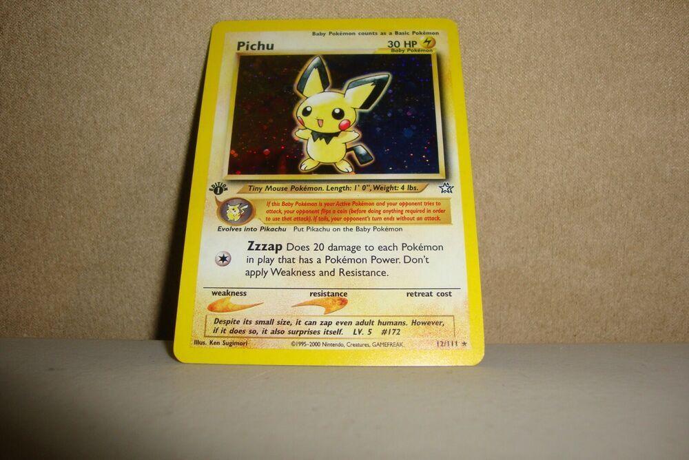 Pokemon Card Sun Moon Promo Card Eevee 326//SM-P Friendly Shop Japanese