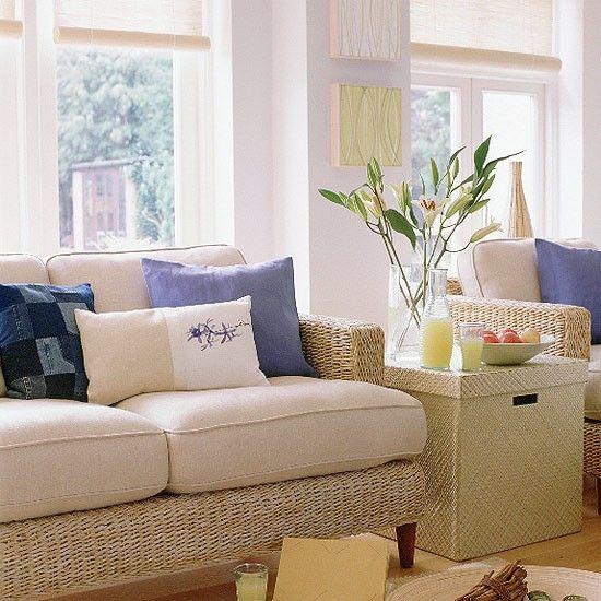 Eco Friendly Living Room Decorating Ideas Ideal Home Eco Friendly Living Room Blue Accents Living Room Quality Living Room Furniture