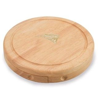 Patriots Circo Cheese Board
