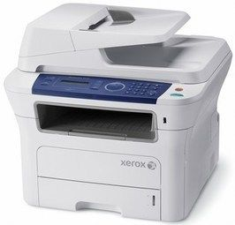 Xerox Workcentre 3210 Driver Printer Download Printers Driver