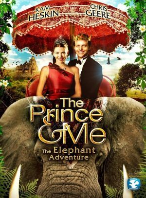 Royalty Films About Royalty Adventure Movie Kids Adventure Movies Adventure Movies