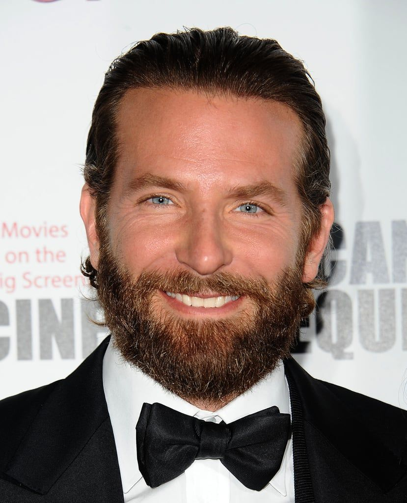 35 Pictures Of Bradley Cooper S Blue Eyes That Will Stop You In Your Tracks Facial Hair Bradley Cooper Blue Eyes