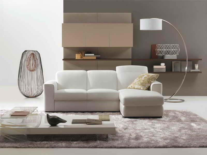 Elegant Living Room Furniture Sofa Bed Attractive Living Room Sets Extraordinary Sofa Set Designs For Small Living Room Design Inspiration