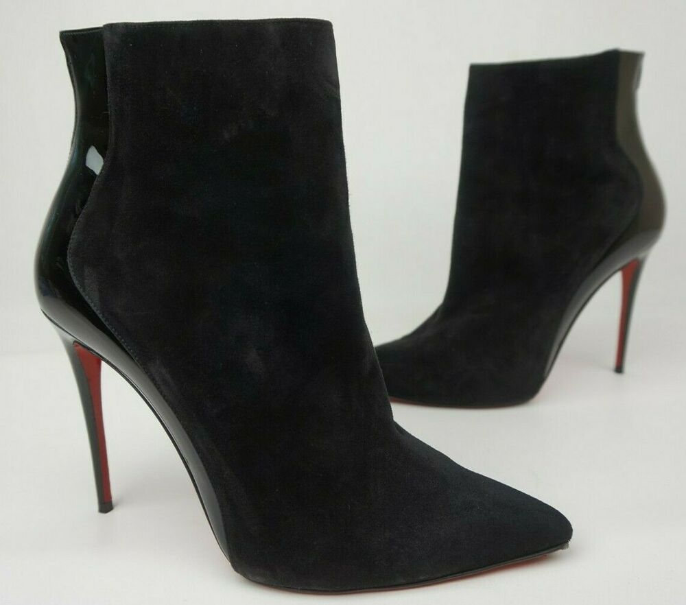 brand new d8296 f396a Pin on Women's Shoes. Clothing, Shoes and Accessories