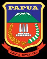 Logo Lambang 33 Provinsi Di Indonesia Indonesia Iman Kota