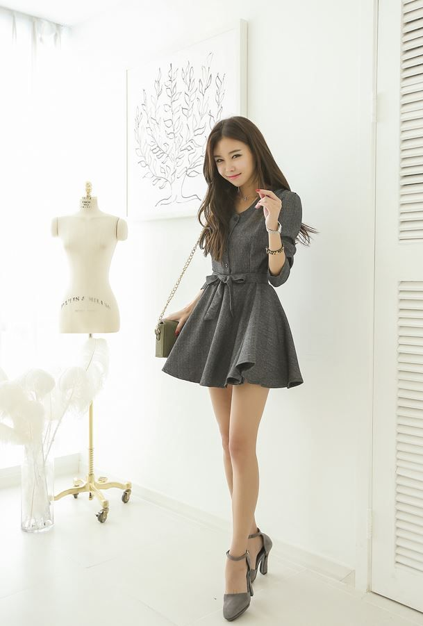 16bd9b1f917 Check out the newest Korean fashion at Itsmestyle.com  )