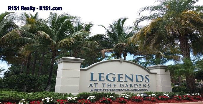 Rent 1 Sale 1 Realty View Olympia Homes For Rent And For Sale In Wellington Florida Palm Beach Gardens Palm Beach Gardens Florida Wellington Florida