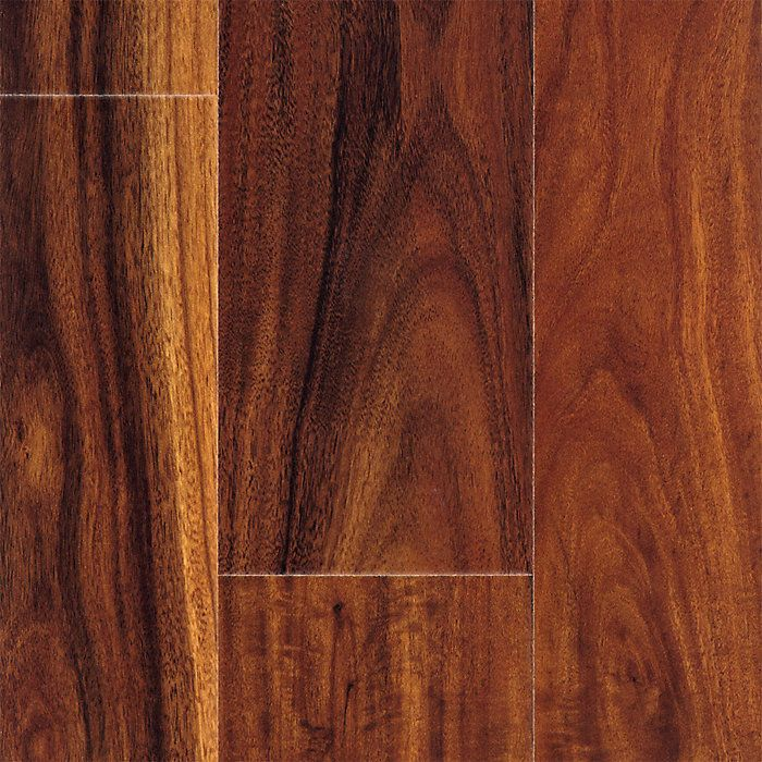 12mm+pad Golden Acacia Laminate Dream Home St. James