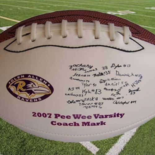 Dixie Midwest - Custom Personalized Football Coach Gift - Full ...