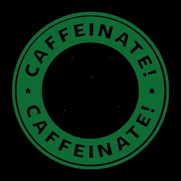 Dalek Caffeinate by kittenkirby Doctor who, Doctor