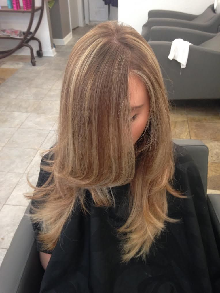 Locally Owned Hair Salons Near Me