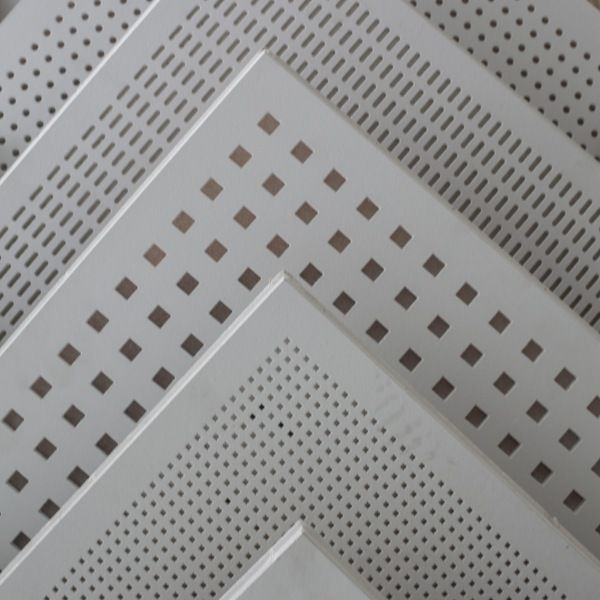 Pingl par habitat deco design sur mat riaux pinterest for Materiaux faux plafond