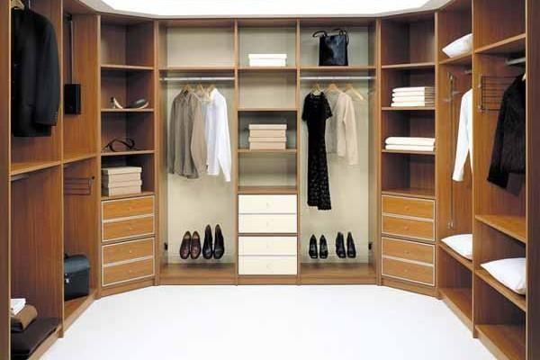Inloopkast Van Elfa : Ikea inloopkast pax google zoeken crafts pinterest cupboard