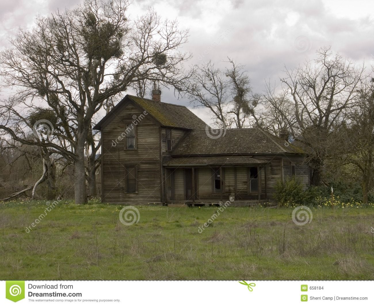 Images Of Rundown Neglected Homes Old Run Down Abandoned Farm House Vintage Abandoned Farm Houses Old Farm Houses Abandoned Houses