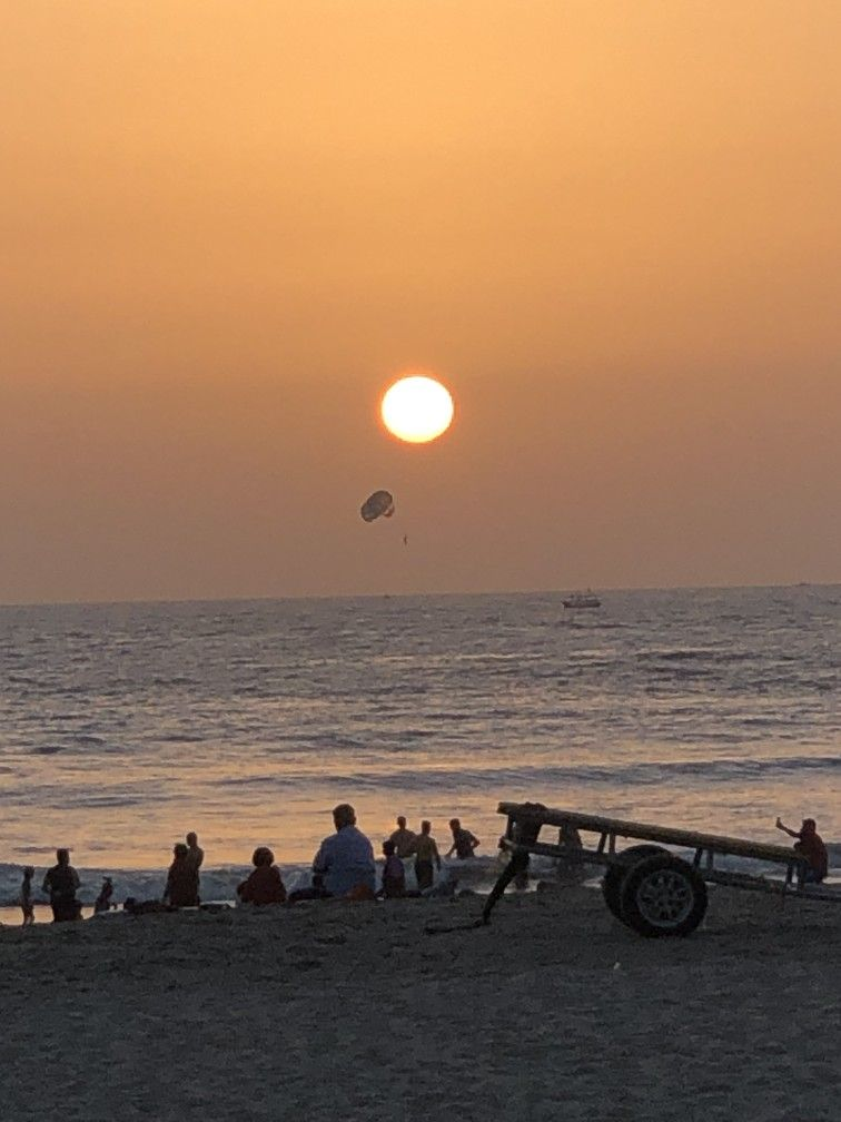 Kashid Beach in 2020 Beach place, Water sports