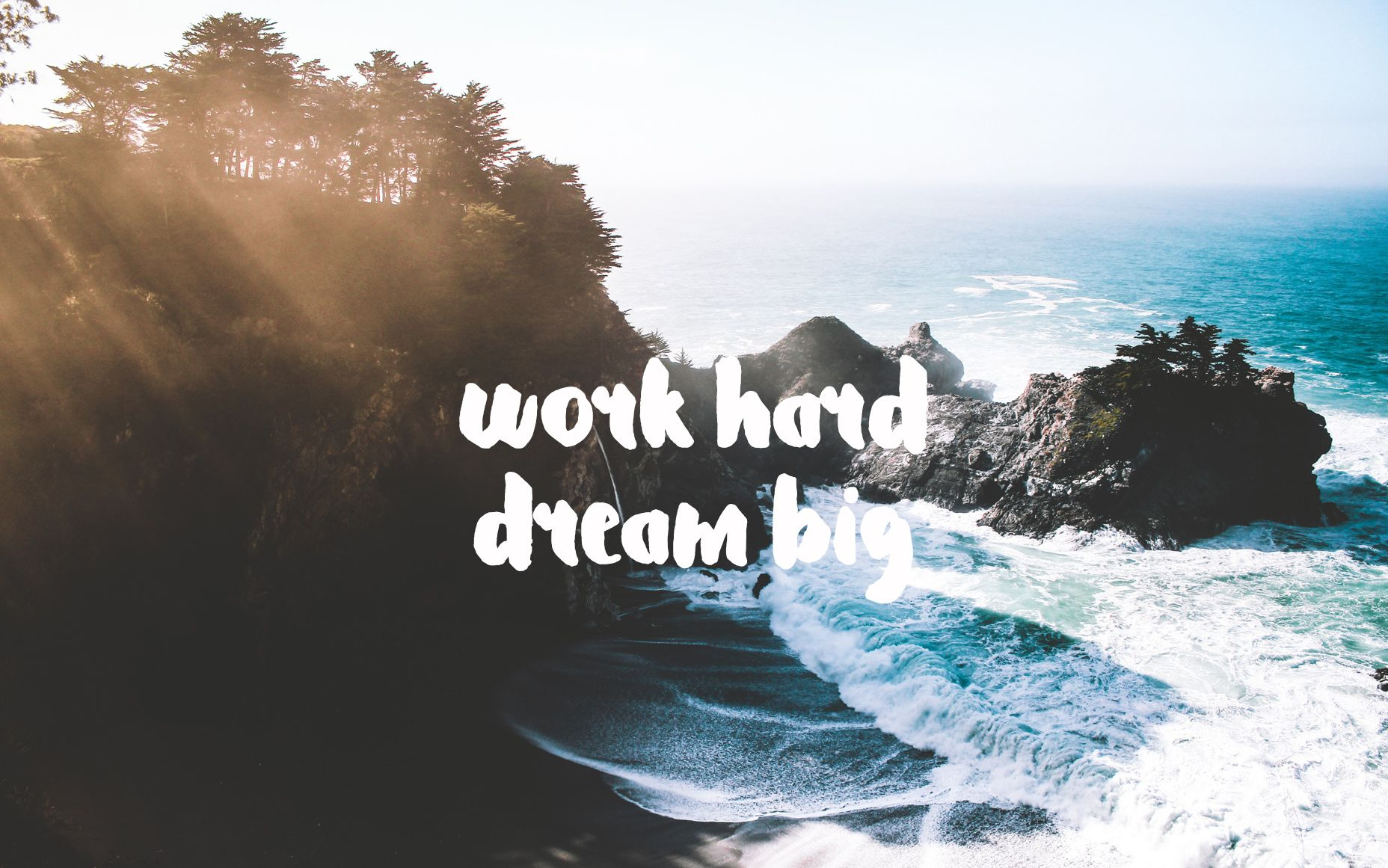 Work Sweat Achieve Motivational Wallpaper For Desktop QuotationWalls 500x707 Hard 28 Wallpapers
