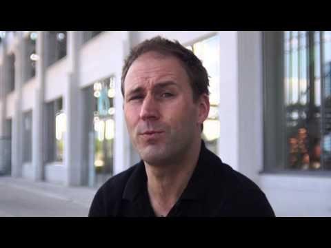 Jean Pierre Reijnen fotograaf, fotojournalist - YouTube. Profiel documentaire short. Concept, interview, Camera en edit door Adriaan Albers