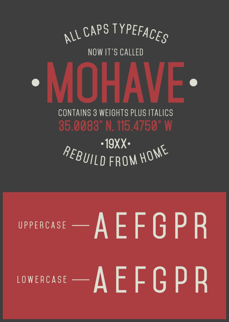 15 all caps font styles for your high quality design cap dagde all caps fonts thecheapjerseys Choice Image
