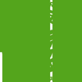 Www Gf Cert Org Free Appetizer Gluten Free Appetizers Gluten Free Logo