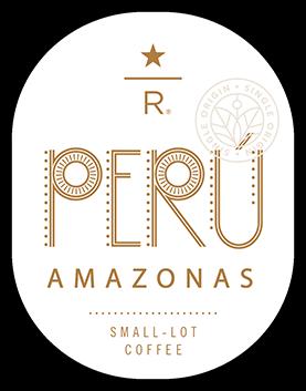 Peru Tourism Tourism Logo Travel Brand Beautiful Logos