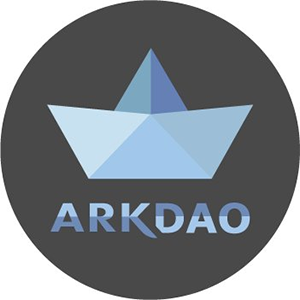 Ark cryptocurrency price prediction 2020