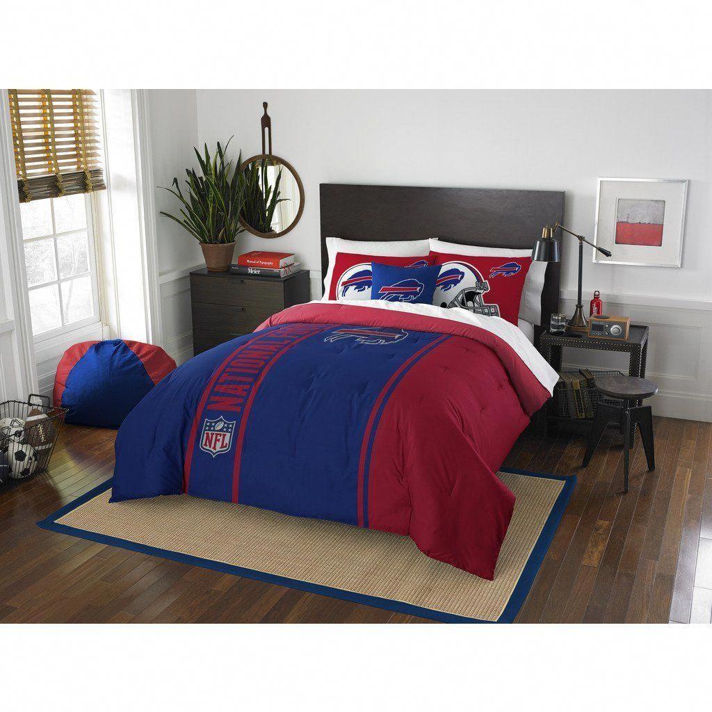 Inexpensive Bedding Websites Post 5311519993 Sportsbedding Full