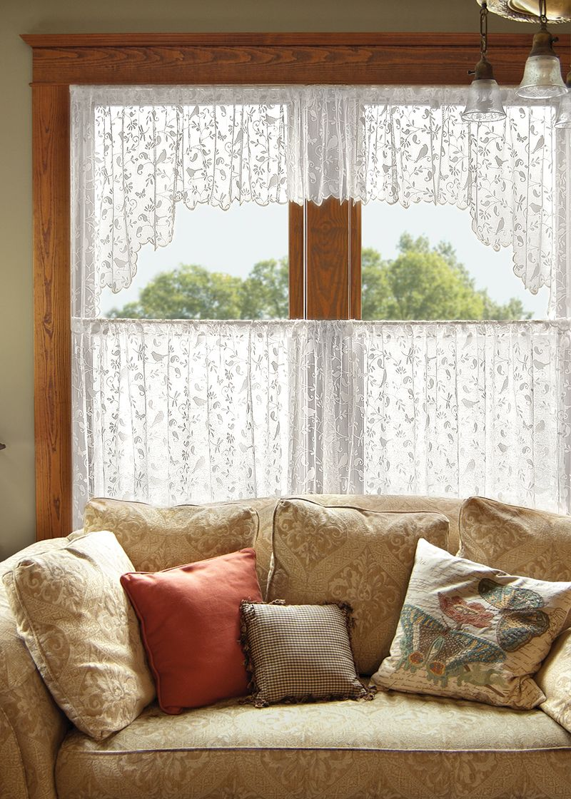curtains and beach heritage lace discount images store window curtain textiles