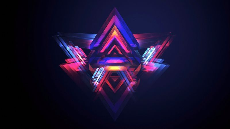 Download Wallpapers Hd Abstract Polygon Available In Hd 4k And 8k Resolution For Desk Cool Desktop Backgrounds 2048x1152 Wallpapers Background Hd Wallpaper